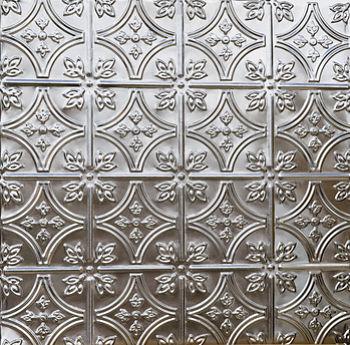 cetal ceiling tile