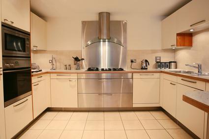 Cool Stainless Steel Backsplash Download Free Architecture Designs Intelgarnamadebymaigaardcom
